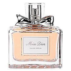 Dior - Miss Dior Eau de Parfum  #sephora