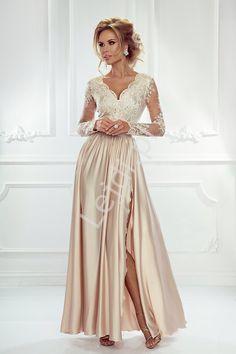 Bridesmaid Dresses, Prom Dresses, Formal Dresses, Wedding Dresses, Camilla, Lima, Clothes, Fashion, Dressy Dresses