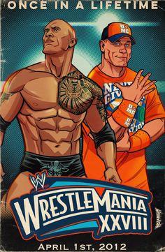 Wrestling Posters, Wrestling Wwe, Dope Cartoons, Dope Cartoon Art, Chris Benoit, Eddie Guerrero, Kevin Owens, Wwe Wallpapers, Anime Scenery Wallpaper