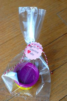 Preschool Valentine's » Creating Couture Parties :: Ideas & Inspiration for the Party Planner in all of Us!