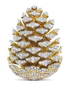 Fashion*Jewellery*Modern | Rosamaria G Frangini ||