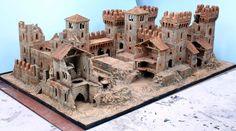 http://manorhouseworkshopmindstalkers.files.wordpress.com/2010/10/color-blog-102.jpg