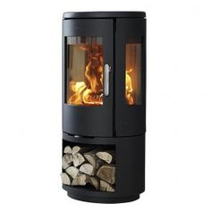 Morso 7443 wood burning stove