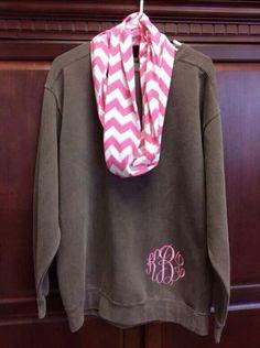 1000 images about monogram applique ideas on pinterest for Dress shirt monogram placement