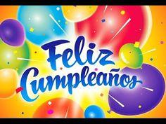 Blog de los niños: Feliz cumpleaños, Miguel