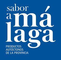 La Cocina de Inma con Sabor a Málaga / Inma's kitchen woth Malaga's flavour