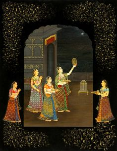 """""""Did you know the fascinating story behind Karva Chauth celebrations"""" #love #wedding #marriage #matrimony #weddingtips #indianculture #rituals #customs"""