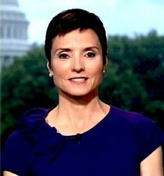 catherine herridge | Catherine Herridge - Fox News Correspondent. Broke the news on the ...