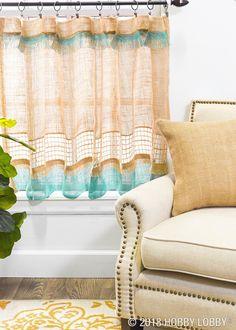1603 best diy home decor images on pinterest diy ideas for home 1603 best diy home decor images on pinterest diy ideas for home hobby lobby and homemade home decor solutioingenieria Image collections