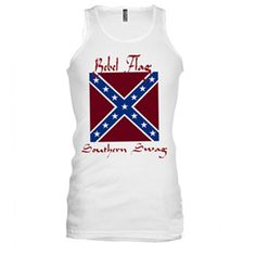 Want yours? Southern pride Southern swag! Message me to order, the back reads. Country Diva western wear. $25.00 +2.00 shipping Www.facebook.com/1countrydiva