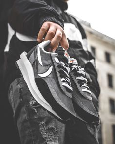 Sneakers Outfit Casual, Sneaker Outfits Women, Nike Shoes Outfits, Casual Shoes, Mens Fashion Shoes, Nike Fashion, Sneakers Fashion, Sneakers Nike, Nick Shoes