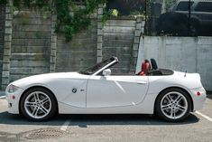 Bmw Z4 M, Mercedes Benz Slk, Bmw Wallpapers, Bmw 1 Series, Cabriolet, Audi Tt, Bmw Cars, Amazing Cars, Cars Motorcycles
