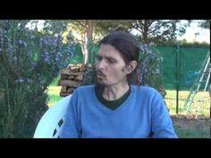 La permaculture , conversion radicale du regard avec Eric Escoffier - ww...