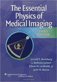 Campbell biology 10th edition pdf 10th pinterest pdf theessentialphysicsofmedicalimaging3rdthird fandeluxe Gallery