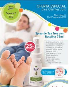 Bienestar Integral por Maritza Alvarado: Hola a todos!!!! nuevas ofertas SWISS JUST!!!! v...