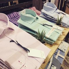 Pastel perfection .. Geoffrey Beene can do no wrong! #pitstop #menswear #fashion #style #shoplocal #shop3280 #mensfashion #streetstyle #trends #outfit #styleformen #dapper #love #dressup #mensstuff #mrman #warrnambool #suit by pitstop_menswear