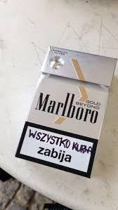 Mogę palić to i tak nie zaszkodzi, nawet oddychanie zabija... Dzisiejszy trujący świat ...