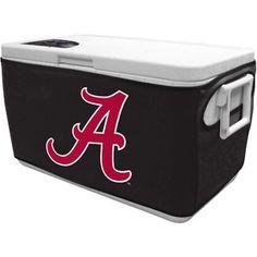 Rawlings Cooler Cover, Alabama Crimson Tide
