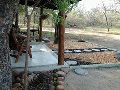 baBUSHka self-catering cottage (sleeps nestled on a game farm in Greater Kruger Area - to Kruger Park Self Catering Cottages, Kruger National Park, Game Reserve, Walks, Safari, Trust, Lion, Wildlife, Birds