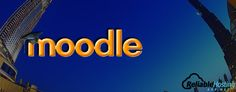 Reliable-ASP.NET-Hosting-for-Moodle-2.8.5