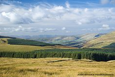 Cowgill, Dentdale in the Yorkshire Dales National Park, Cumbria, England