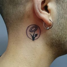 officially vegan.. #vegan #tattoo