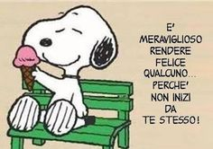 New Ideas for quotes happy inspiration friday Weekend Quotes, Its Friday Quotes, Friday Humor, Snoopy Love, Charlie Brown And Snoopy, Snoopy And Woodstock, Friday Love, Happy Friday, Finally Friday