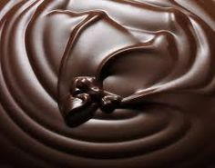 Image result for chocolate food photography