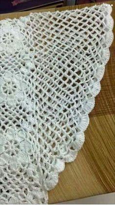 How to Crochet a Bodycon Dress/Top Crochet Cardigan Pattern, Crochet Tunic, Crochet Clothes, Crochet Lace, Crochet Stitches, Crochet Patterns, Crochet Girls, Love Crochet, Beautiful Crochet
