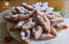 Romanian Desserts, Romanian Food, Romanian Recipes, Sweets Cake, Cookie Recipes, Foodies, Sweet Tooth, Sweet Treats, Food And Drink