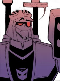 Transformers Humanized, Transformers Funny, Transformers Decepticons, Transformers Collection, Robot Design, Monster Art, Cartoon Art, Marvel Dc, Just In Case