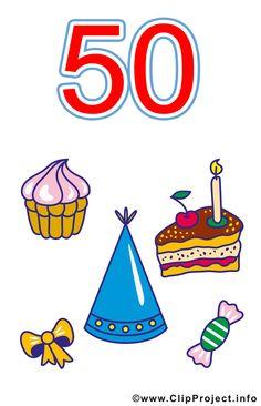 Einladungen 50 Geburtstag Lustig