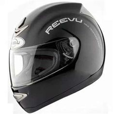 The world's first rear-view helmet. Reevu has been the industry leader in rear view technology with their patented mirror system, manufactured from a reflect. Motorcycle Riding Gear, Cool Motorcycle Helmets, Cool Motorcycles, Ducati Monster, Black Metal, Full Face Helmets, Vintage Cafe, Motorcycle Parts And Accessories, Mascaras