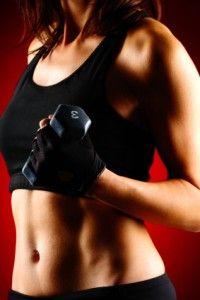 Effektive Bauch Übungen und Bauchmuskeltraining für einen straffen Bauch >> Bauch Übungen or Bauchübungen --> www.bauch-uebungen.de