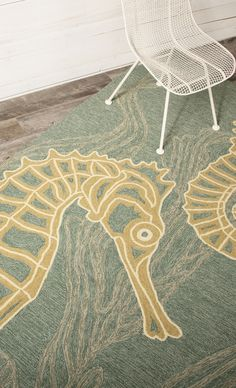 768 Best Rugs For Coastal Homes Images On Pinterest In 2018 Area And Coast