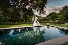 Uchenna & Wolé Solana Wedding - The Aleit Group Perfect wedding. Bride and groom. Wedding Styles, Wedding Photos, Wedding Coordinator, Best Memories, Designer Wedding Dresses, Wedding Season, Wedding Details, Perfect Wedding, Real Weddings