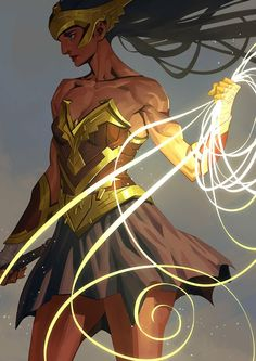 Carnet de Nesskain - Princess of Themyscira Comic Book Characters, Comic Character, Comic Books Art, Comic Art, Character Design, Wonder Woman Art, Wonder Woman Comic, Action Comics, Univers Dc