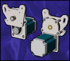 Cnc Plasma Table Kit