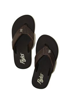 247ccf81cdb Boy s Cole Sandals - Sandals in black though Linen Drawstring Pants