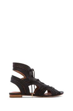 e7a435cdf79b1 Les 91 meilleures images du tableau SHOES sur Pinterest   Chaussures ...