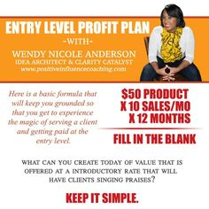 Get Up And Get Working On Your Customized Action Plan YouVe Got
