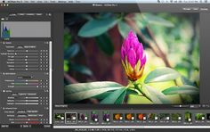 ACDSee Pro 3 for Mac free download latest version for MAC,  ACDSee Pro 3 for Mac is a Photo Editors…