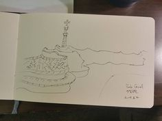 #구엘공원 #parkgüell #반나절 #Gaudi #tour in #barcellona #그림그리는남자 #비정규직일러스트레이터 #그림스타그램🎨 #일러스타그램 #감성폭발 #일상 #펜 #수채화 #유화 #드로잉 #일러스트 #TemporaryIllustrator #daylife #pen #watercolor #oilpainting #drawing...