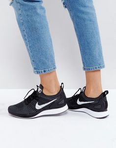 75b1ef813790 Discover Fashion Online Chaussure Chic, Chaussure Mode, Sportswear Femme, Chaussures  Femme, Chaussures