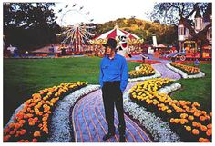 Michael Jackson's Neverland Ranch for sale at $100m!! 12