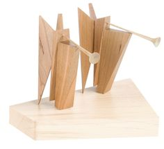 Kneisz Design-Platte 4