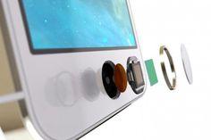 Πατέντα της Apple για ζαφείρι πάνω σε ηλεκτρονικές συσκευές