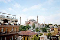 Prezzi e Sconti: #Side hotel a Istanbul  ad Euro 31.67 in #Istanbul #Turchia