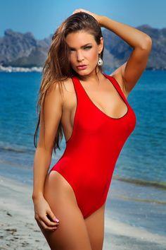 Luisa Gajduskova - Flash & Models