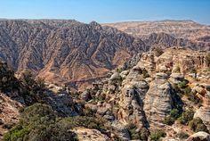 Dana Reserve | Flickr - Photo Sharing!